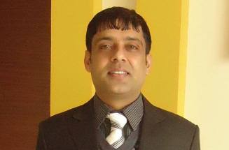 Narayan Pudasaine
